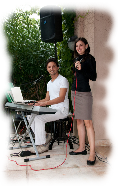Musica Matrimonio Toscana : Musica per matrimoni toscana